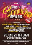 Murtal Sommer Open air 2020